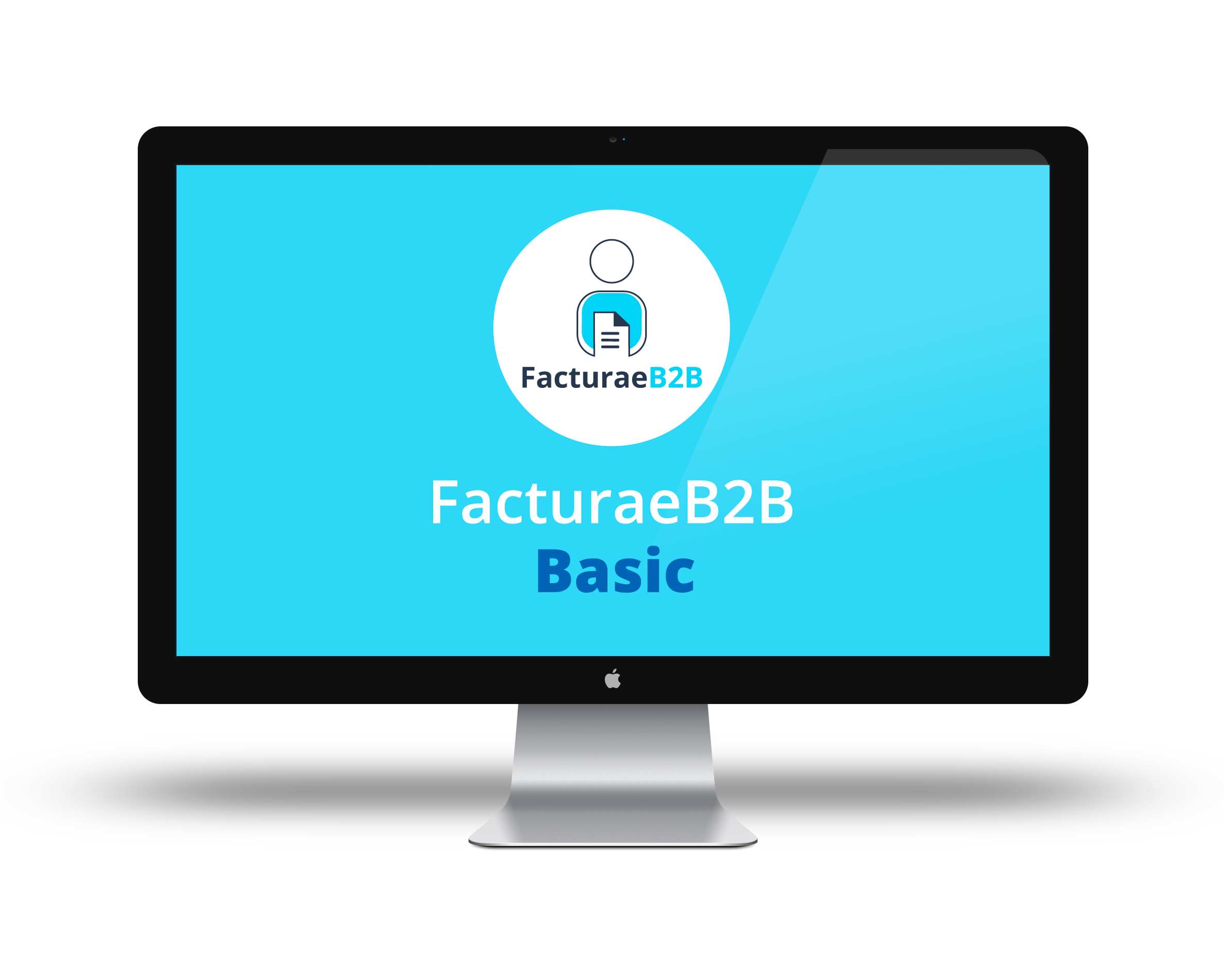 Plan BASIC FacturaeB2B